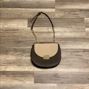 💥NWOT💥 Charming Charlie Clutch Bag